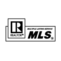 Realtor business cards ordering page reheart Images