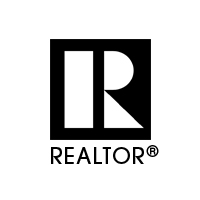 Realtor Business Cards Ordering Page